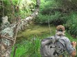 five double-digit brown trout, one cast. Fancy your chances? http://derekgrzelewski.com/trout_blog/