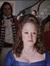 Turncoat Trailer Stills