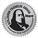 The Benjamin Franklin Award