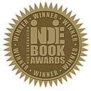 Next Generation Indie Book Awards 2013