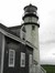 Cape Cod Light, Truro