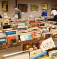 Salina Public Library, Salina, Kansas