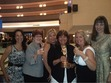 Joined by my wonderful friends after winning the RITA for Best Contemporary Romance for THE WAY BACK HOME - fabulous writers, Bella Andre, Candice Hern, Barbara Samuel-O'Neal, Barbara Freethy, Christie Ridgway and Monica McCarty