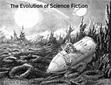 Jules Verne, George Melies