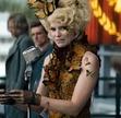 Effie Trinket Effie (Seven)