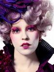 Effie Trinket Effie Trinket [Eleven]