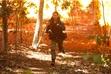 Katniss Everdeen Katniss Everdeen [Five]