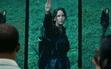 Katniss Everdeen Katniss Everdeen [Six]