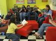 Kent District Library Service Center Staff