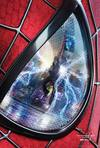 The Amazing Spiderman 2 International poster