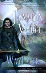 Elcon, an untried youth, assumes his duties as High King. But as trouble stirs between nations and rebellion threatens Faeraven, his position is far from secure. Can Elcon trust that the Elder youth accompanying Kai is the DawnKing, sent by the High One to deliver his people? Or has something gone horribly wrong?  Driven to prove himself, Elcon embarks on a peace-keeping campaign into the Elder lands, where he meets a beautiful Elder princess. But Aewen is betrothed to another, and Elcon has promised to court the princess, Arillia, upon his return. Declaring his love for Aewen would shame them both and tear apart the very fabric of Faeraven. Elcon's choices lead him into the Vale of Shadows, where he learns that to deliver his people, he must first find his own redemption.