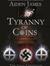 Tyranny of Coins