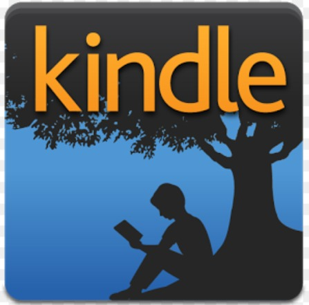 Nothing But Reading Challenges - Lending Library: Lending