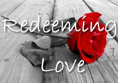 Image result for redeeming love