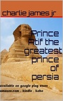 ation adventure lover check this out . this novel is a best entertainer with the traces of romance and comedy too , check out