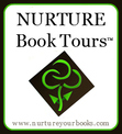 NURTURE Book Tours