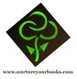Nurture Your BOOKS www.nurtureyourbooks.com e-mail: info@nurtureyourbooks.com