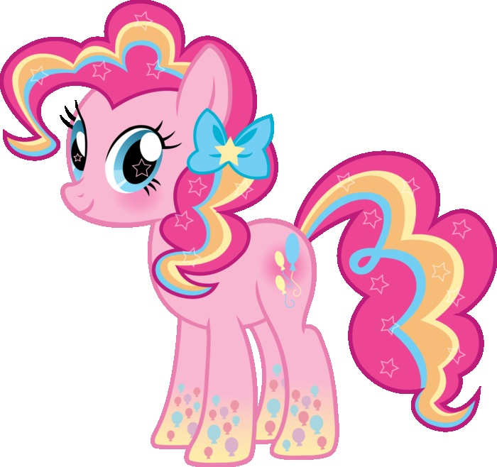 my little pony characters create a pony showing 1 20 of 20