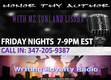 Check us out.... http://www.blogtalkradio.com/wrpclubhouse  Want to be a guest just send your request to writingroyaltyradio@gmail.com