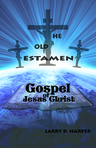 This 60-page booklet exposes several popular beliefs as nothing more than Satan's lies. It then goes on to explain the content of the Old Testament Gospel message of salvation that one must believe to be born again.   Available free at: www.voiceofelijah.org
