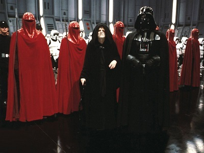 Image result for Lords of the Sith