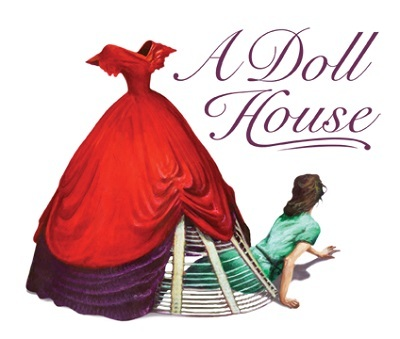 A dolls house by henrik ibsen 4 essay