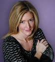 As part of the library's annual Forsyth Reads Together program, our community is invited to attend An Evening with Kathryn Stockett, author of The Help, on Tuesday, September 15, 2015. For more information, please visit http://goo.gl/hXODsp