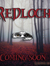 Redloch