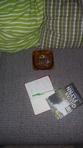 Ενα βιβλιο τρομου
