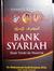 Cover baru Bank Syariah dari Teori ke Praktik