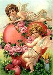 <3  Have a wonderful Valentine's Day!