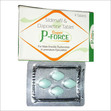 Have a peek at this website https://www.puretablets.com/Fildena for more information on Fildena 100. Fildena 100mg pills are gaining popularity, as reflected in customer reviews. The medicine has a huge potential to compete with Viagra in terms of its effectiveness and affordability. It is interesting to note that a number of users think that only half of the 100mg pill is needed to get desired results, which could mean that Fildena is manufactured using the purest form of sildenafil, unlike those fraudulent and counterfeit generic brands that are not only ineffective, but also dangerous for consumption.