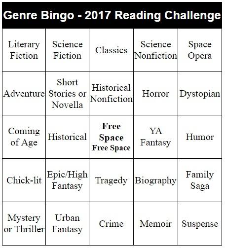 n3 bingo