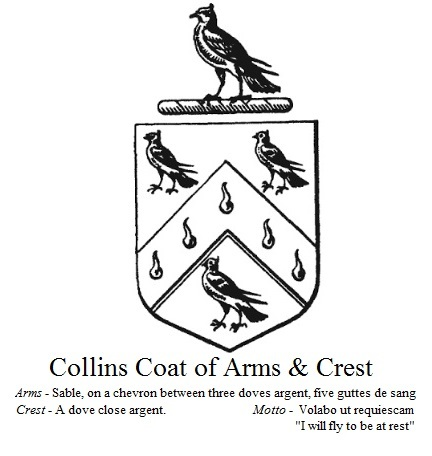 Steven Wood Collinss Blog The Writing Of Steven Wood Collins