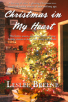 Four inspirational, five-star short stories of family and romance, of near and long ago. Now in Kindle ebook $.99. You'll love this collection!