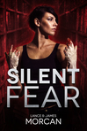 Detective Valerie Crowther Silent Fear