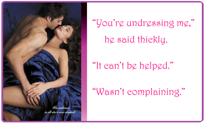 Ebook A Lady By Midnight Spindle Cove 3 By Tessa Dare
