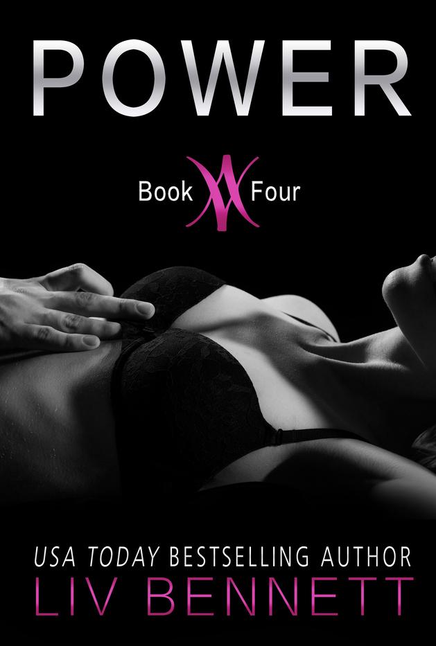 Power 4