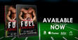 💗🌟💗 New Release & #GIVEAWAY 💗🌟💗 Full Contact by Author HJ Bellus & Author Kathy Coopmans  Amazon US: http://amzn.to/2CAxxZM Amazon CA: http://amzn.to/2CBgOp4 Amazon UK: http://amzn.to/2CKqiBH Amazon AU: http://amzn.to/2EaP4rR iBooks: http://apple.co/2nRABOc Nook: http://bit.ly/2Bzs3Sj Kobo: http://bit.ly/2AawJJZ  Paperback: http://amzn.to/2CPHkiI  Add it to your Goodreads #TBR: http://bit.ly/2yfGrZI  Enter Giveaway on #BlogPost >> http://bit.ly/2AO1GTw  #newrelease #FullContact #HJB #HJBellus #KathyCoopmans