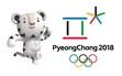 Opening of the Winter Olympic Games 2018 at PyeongChang, South Korea is on February 9, 2018!