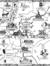 Kaaryon - A New Description
