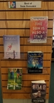 Check out these selected Teen Romance titles!