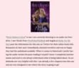 The fabulous Bree gave our book club a shout out on her blog. So sweet! :)