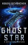 When his father and crewmates are attacked and killed by a ruthless alien commander, young Galen Bray becomes the new captain of the GHOST STAR, a notorious smuggling vessel. Barely escaping capture, Galen sets out to rescue the only other survivor of the vicious attack, his sister Trem. Along the way, he discovers a mysterious people thought wiped out long ago, his family's surprising origins, and a destiny he never imagined . . .