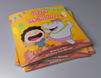 New book by Jo Kusi