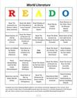 MCLS Reading Challenge 2019
