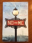 Group 1: 18:15