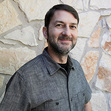 "In Episode 1, we feature award-winning writer Scott Semegran. Go here to watch Episode 1:  <a href=""https://www.goodreads.com/videos/148904-episode-1-part-1-scott-semegran-reading"">https://www.goodreads.com/videos/148904-episode-1-part-1-scott-semegran-reading</a>"