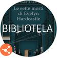Libro in lettura: Le sette morti di Evelyn Harcastle