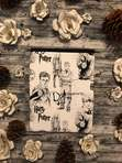 Find it here! https://www.etsy.com/ca/listing/633697816/harry-potter-sketch?ref=shop_home_active_3&cns=1
